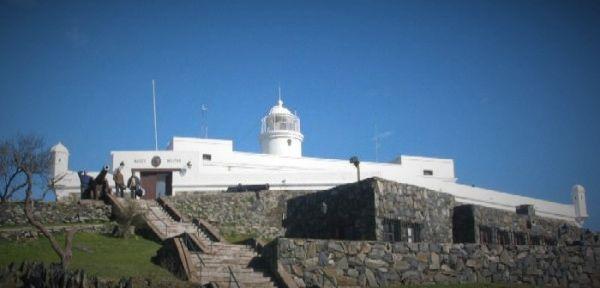 Fotolog de misioneropastor: Fortaleza,Cerro,pastor,misionero,montevideo,uruguay,Dios